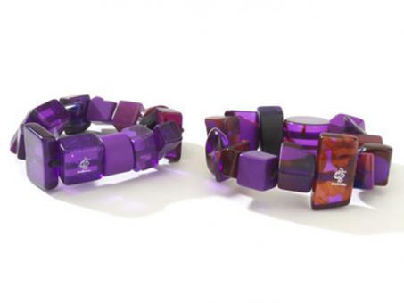 Bracelet Aventuras