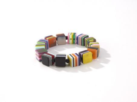 Armband Mini Popinho