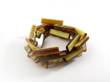 Armband 1WJP Terra M24  Honey Namibia