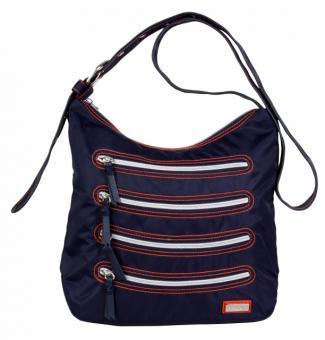 Tasche Millepede Navy