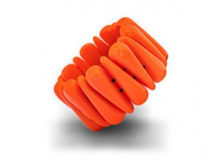 Amband Maria orange